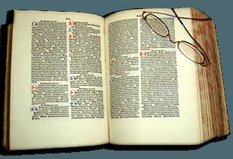 Canon of Medicine
